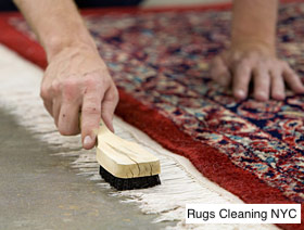 antique rug cleaning service nyc