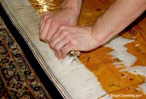 brooklyn rug cleaning