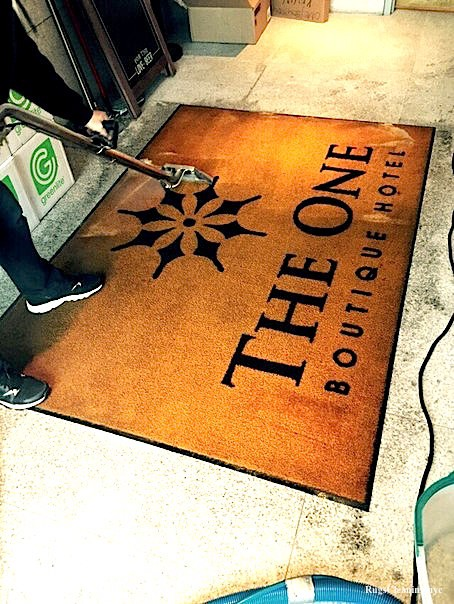 commercial rugs cleaning nyc service