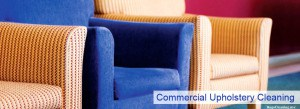 commercial upholstery cleaning nyc
