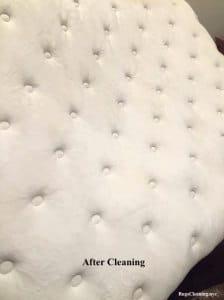 mattress cleaning ny