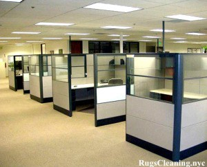 office furniture cleaning service nyc