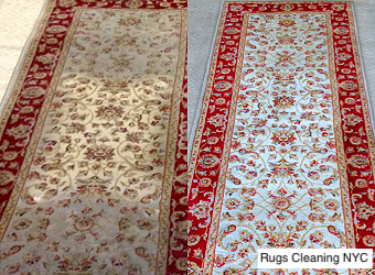 oriental-rug-cleaning-nyc
