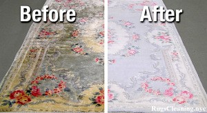 rug cleaning manhattan ny