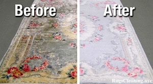 rug cleaning new york services