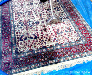 rug cleaning nyc services