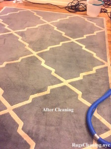 rug cleaning nyc service