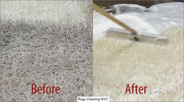 shag rug cleaning nyc ny