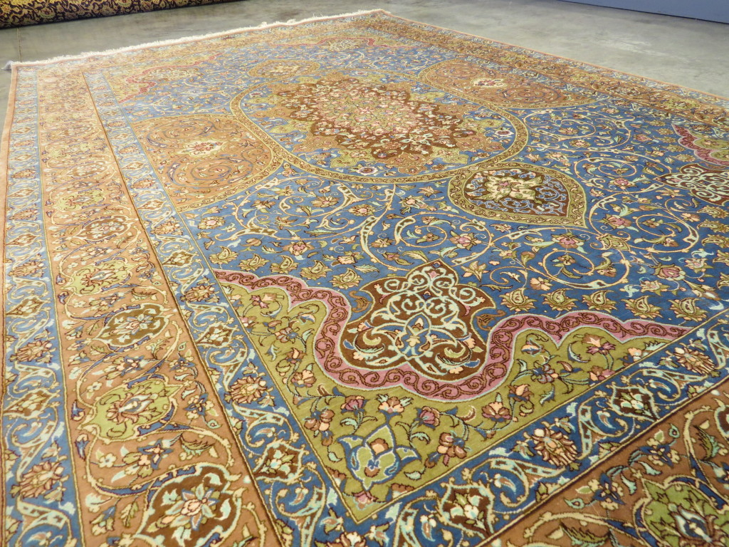 silk rugs cleaning nyc ny