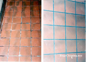 tile cleaning ny