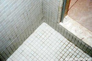 grout cleaning nyc